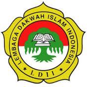 Ukhuwah Islam LDII