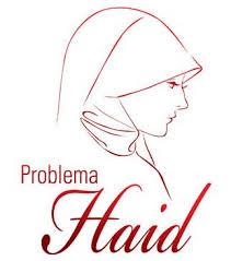 Hukum Wanita Haid Saat Haji