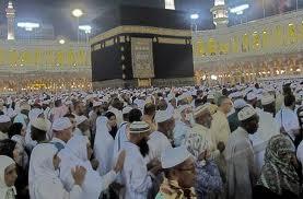 Tawaf Wada'