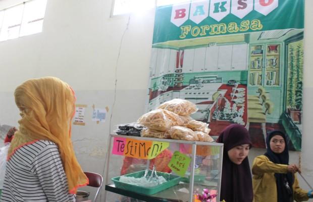 organisasi pemuda ldii surabaya