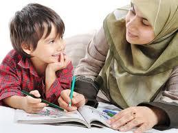 cara-mendidik-anak-supaya-bertaqwa