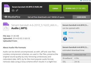 download-mp3-senam-barokah-pak-ubet