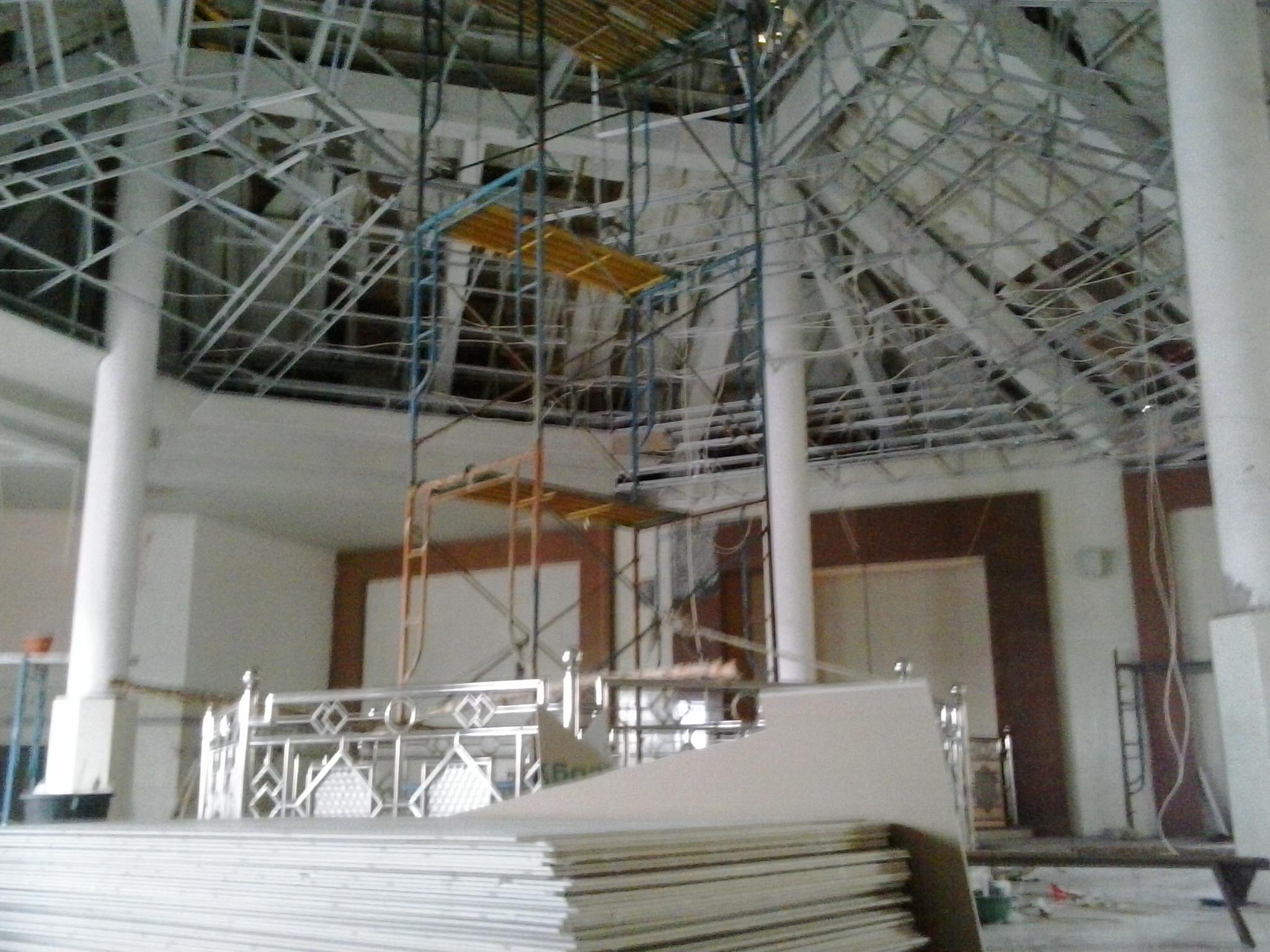 masjid-luhur-al-ikhlas-semampir-surabaya