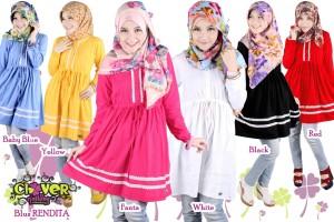 clover-clothing-blus-rendita
