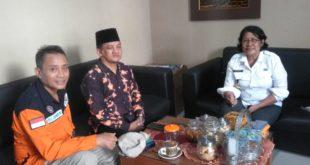 Dukung BNN, LDII Surabaya akan Bentuk Relawan Anti Narkoba