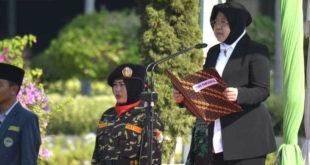 Makna Peringatan Hari Santri Bagi Bangsa Indonesia